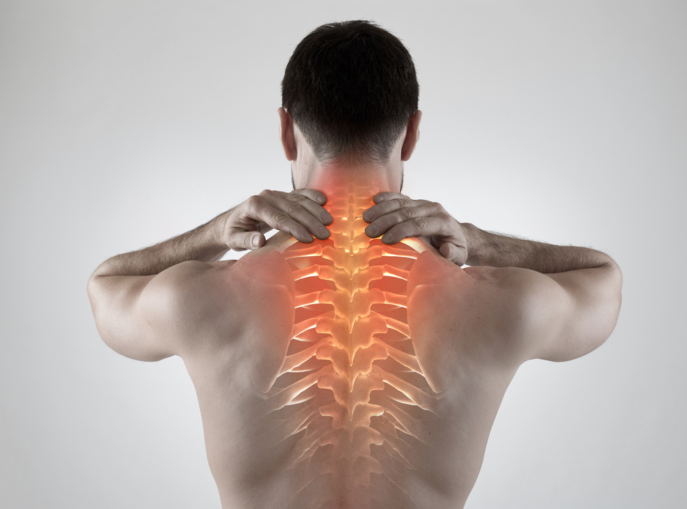 Scoliosis and How Chiropractic Care Can Help